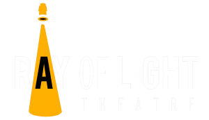 Ray of Light Theatre