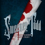 Sweeney-Todd - long
