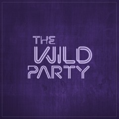 Square-Wild-Party-2