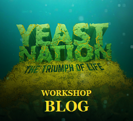 Yeast-Nation blog1