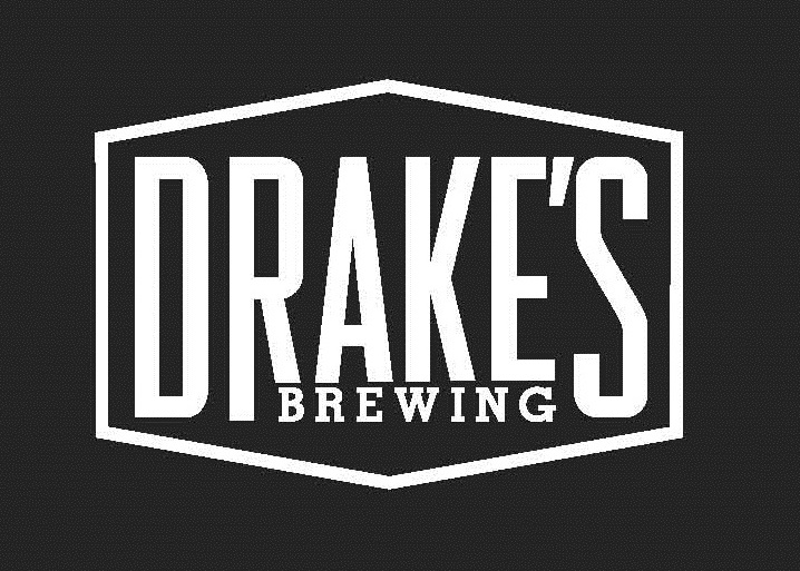 DrakesBrewing_openWhite