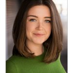 Megan Wicks Headshot